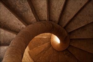 spiral_stone_steps