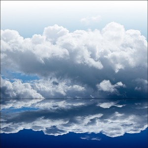 clouds_mirrored