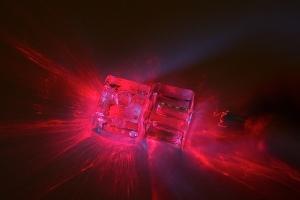 glass_cubes