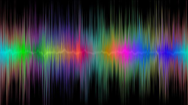 sound_waves