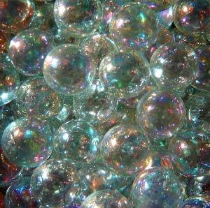hologram_balls