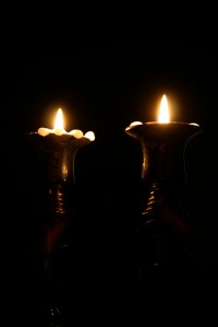 sabbath_candles