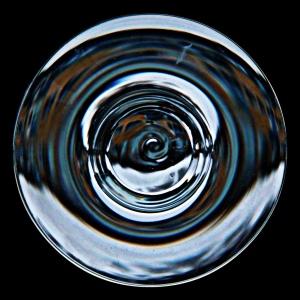 glass_eye
