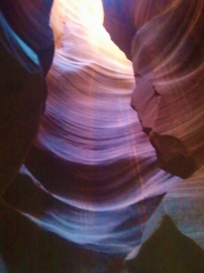 horizontal_vertical_canyon