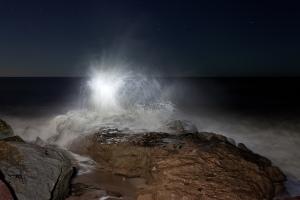 water_splash_night