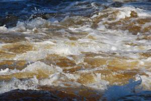 gold_rocks_river_current