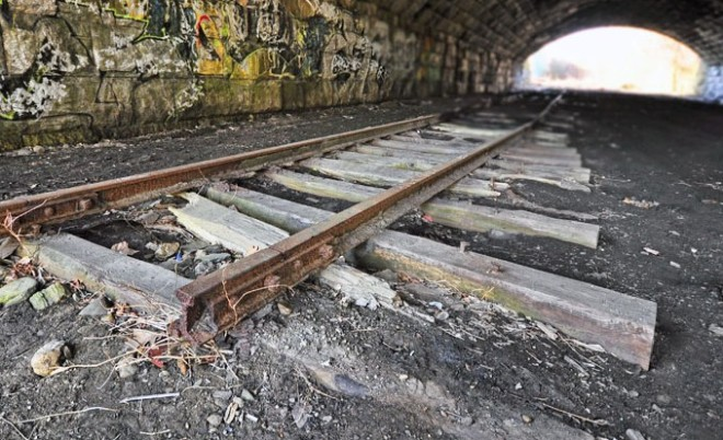 abandoned_train_tracks