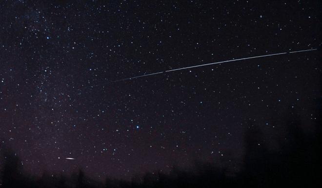 stars_line