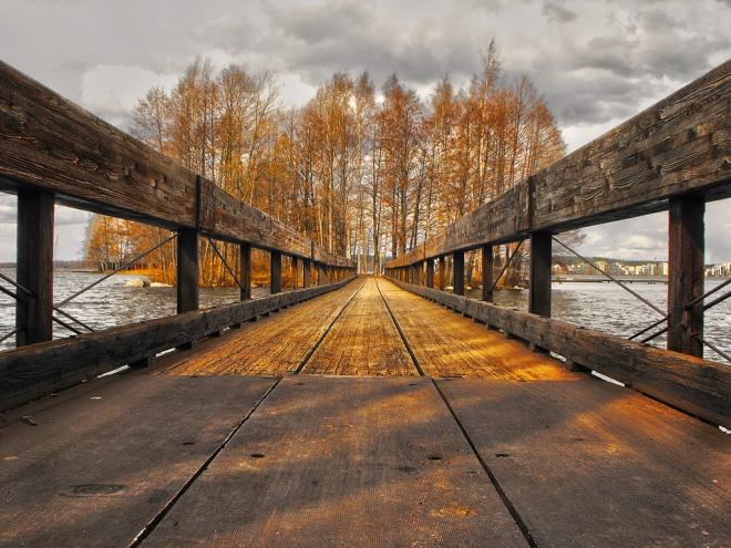 bridge-old-new